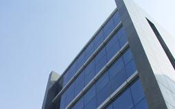 玻璃幕墙结构设计的安全风险评价概述