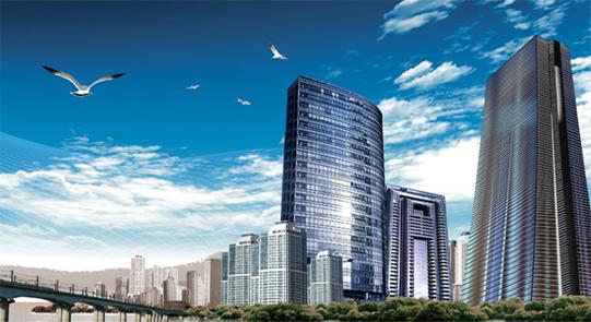 武汉创高建装股份有限公司