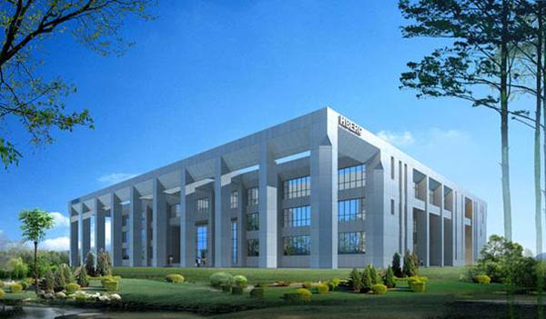 武汉建工装饰幕墙工程有限公司
