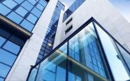 中开分享铝复合板幕墙施工方案