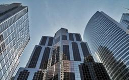 建材行业中门窗幕墙和玻璃企业要把好质量关