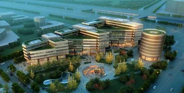 四川既有幕墙工程技术有限公司