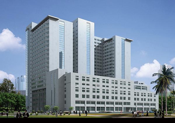 武汉创高幕墙装饰工程有限责任公司无锡分公司