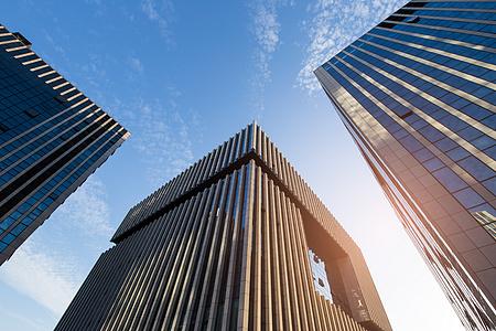 武汉创高幕墙装饰工程有限责任公司深圳分公司