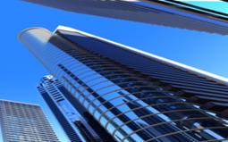 建筑幕墙铝合金型材装饰线条结构设计分析