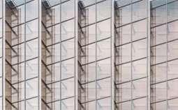 建筑幕墙设计说明设计深度要求