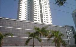 质量成为引领节能铝门窗幕墙行业发展的先导