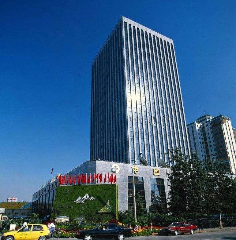 广东安德信门窗幕墙检测有限公司