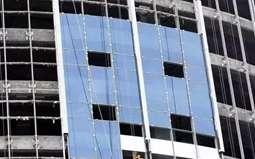 幕墙安装工必知的施工工艺流程