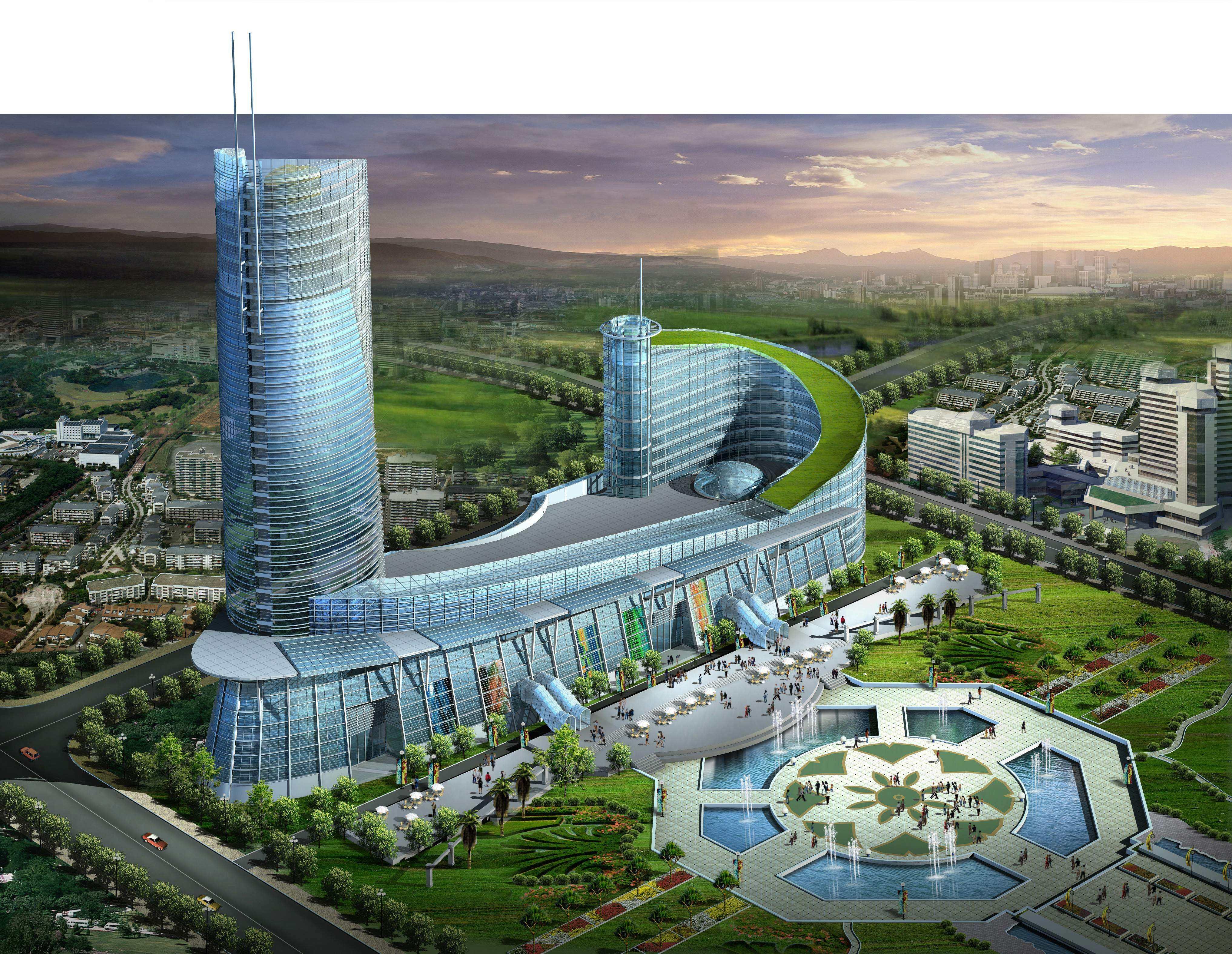 南京亿家幕墙工程有限公司