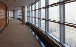 节能标准助力门窗幕墙企业发展新机遇