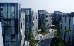 建筑幕墙结构化防水设计知识