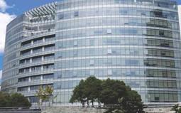 聚集北京业内专家为建筑玻璃幕墙安全建言献策
