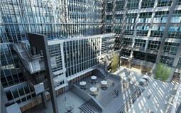 品质与功能构造门窗幕墙行业新格局