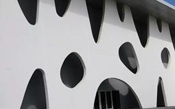 【探讨】中国门窗幕墙行业的品牌陷阱与机会