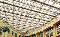 浅析铝门窗幕墙行业发展现状及其特征