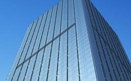 我国建筑外墙外保温业优势明显前途光明