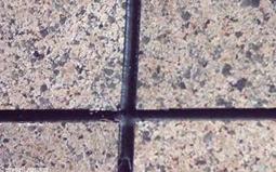 石材幕墙干挂施工工艺 干挂石材幕墙的主要工序与施工方法