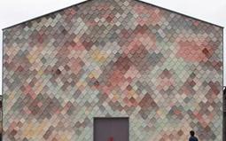 幕墙后支撑钢结构的设计|荷载作用效应组合
