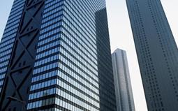 建筑工程外檐幕墙施工工艺及质量验收标准(一)
