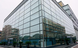 建筑工程外檐幕墙施工工艺及质量验收标准(二)