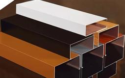 铝单板幕墙的施工工艺及安装方案