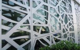 铝板幕墙设计与施工中应注意那些问题?