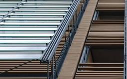 双层幕墙设计标准、规范依据
