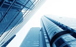 南非萨索尔公司新办公楼成为玻璃幕墙与金属幕墙的完美交融