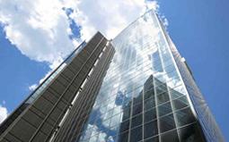【探讨】屋顶支架式光伏组件与幕墙光伏玻璃组件的比较研究