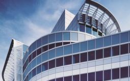 高节能型幕墙系统施工技术研究与应用
