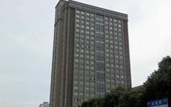 江西省金亿玻璃幕墙有限公司
