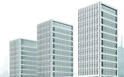 幕墙型材安装阶段技术质量管理控制(一)