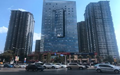 云南颐昊幕墙工程有限公司