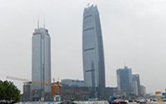 广西歌神幕墙科技有限公司