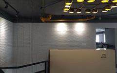 吉林昕洋幕墙设计有限公司
