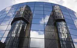 钢结构雨棚制作安装施工方案及操作工艺规程