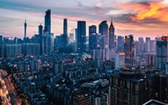 上海美特幕墙有限公司兰州分公司
