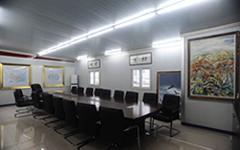 海口金蚨幕墙装饰有限公司