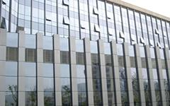 江西省东典幕墙装饰有限公司
