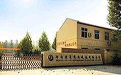 河南佳莱商用设施有限公司