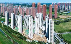 河南佳莱置业有限公司