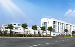 温州佳莱新材料科技有限公司