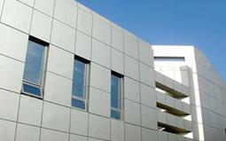 幕墙生产技术文件管理制度
