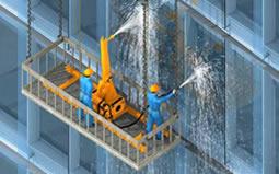 幕墙防水及防渗漏措施