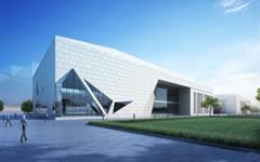 江苏西窗幕墙装饰工程有限公司