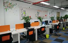 江西省佰洛斯门窗幕墙系统科技有限公司
