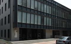 北京市建筑设计研究院F座