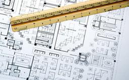 幕墙设计规范和相关要求