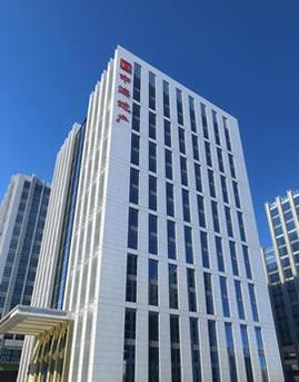 北京市石景山区老古城综合改造项目H地块